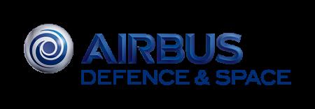 Airbus DS рассчитывает, что спутник