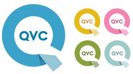 QVC France HD стартовал на 19.2°E