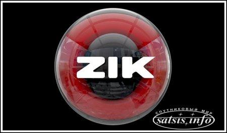 Телеканал ZIK расширяет штат