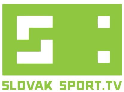 Slovak Sport без лицензии