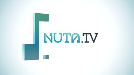 Nuta.TV с тестами на спутнике Eutelsat Hot Bird 13C (13°E)