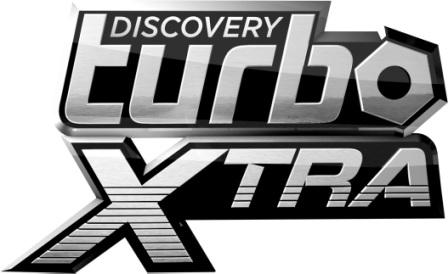 В Украине появится новый канал от Discovery