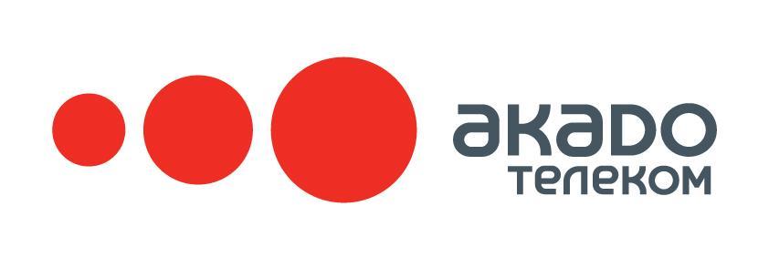 Лучший роутер для интернет-провайдера «Акадо»