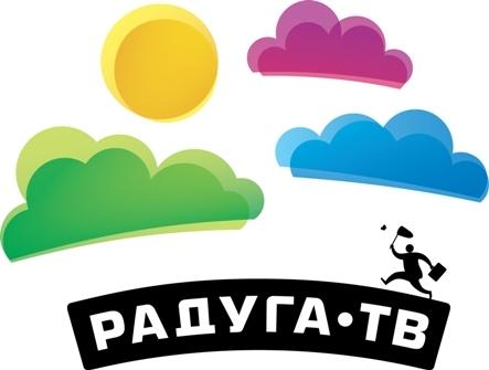 """Задолженность """"Радуги ТВ"""" после банкротства составила более 122 млн рублей"""
