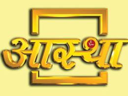 Индийский пакет с 4 каналов оставил на Astra 4A (4.8 ° E)