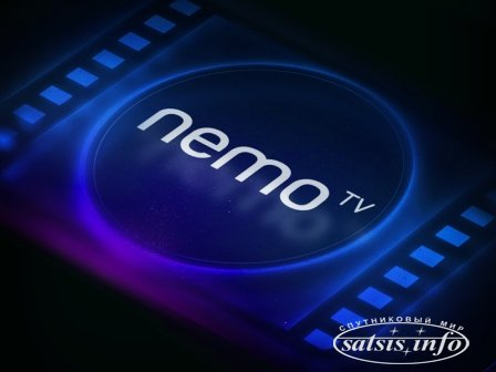 Пользователям Nemo TV стали доступны каналы Discovery