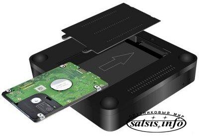Beelink M808 TV Box Windows 8.1 - EU (2GB%2B16GB) (Обсуждение новости на сайте)