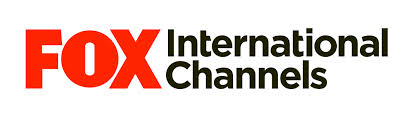 Fox UK вводит канал FTA - YourTV