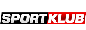Sportklub на картах UPC Direct