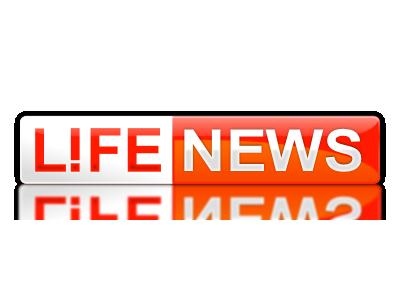 Петербургский телеканал LifeNews запустят 20 сентября