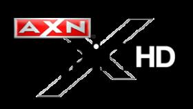 Cyfrowy Polsat: AXN Spin HD с tp. nc+ ближе в списке