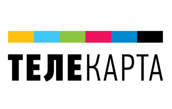 Зрители «Телекарты» получат полный доступ к двум эфирным мультиплексам