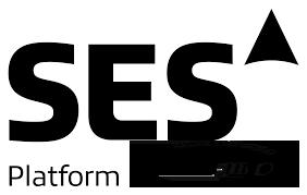 SES LIQUID VOD – решение для доставки VoD-услуг на основе спутниковых технологий