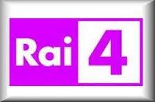 Sky Italia включила в пакет канал RAI4