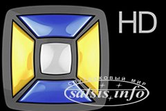 В Украине начал вещание телеканал Music Box HD