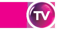 Телеканал RU.TV покажет международный конкурс красоты «Мисс Русское Радио»