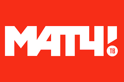 У телеканала «Матч ТВ» появился логотип