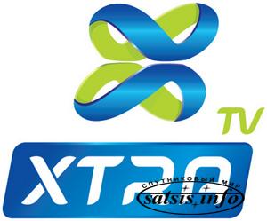 Медиа Группа Украина» пролицензировала спутниковую платформу
