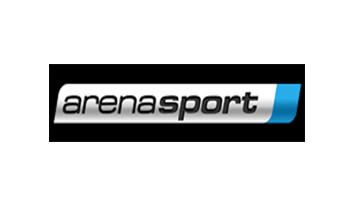 Спортивный канал Arena sport подал заявку на лицензию