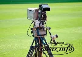 В Таджикистане создан спортивный телеканал