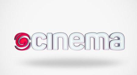 JOJ Cinema тестируется в Nova Digi TV CZ.Будет и в сетях ST?