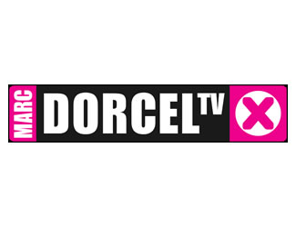 Dorcel TV HD на платформе nc+