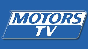 Motors TV в Европе стартует в HD