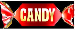 Эротические телеканалы Candy и CandyMan выставлены на продажу
