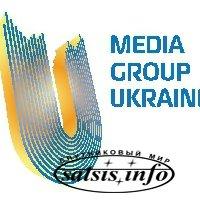 Медиа Группа Украина представляет праздник европейского футбола в Украине.