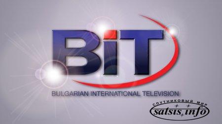 Вскоре новый канал в Болгарии