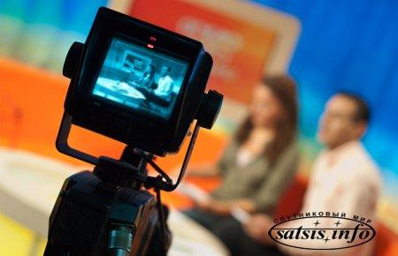 Запуск регионального канала «Беларусь 4 Могилёв» перенесен на 8 сентября