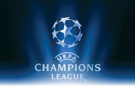Первый канал и ВГТРК лишены прав на трансляцию матчей отбора к ЧЕ-2016