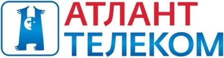 «Атлант Телеком» запустил IPTV в Гомеле