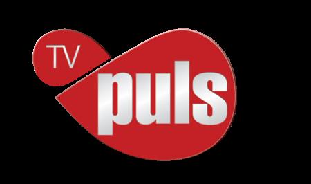 TV Puls HD начал тесты на спутнике