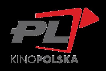 Kino Polska уже на новой частоте
