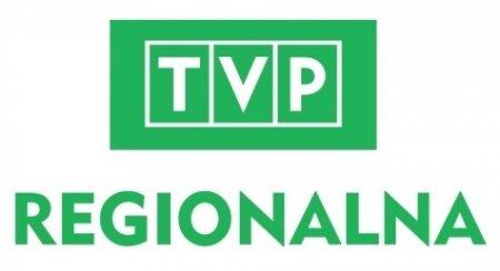 TVP Regionalna уже на новых параметрах