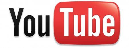 YouTube станет платным до конца 2015 года