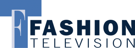 Fashion Television вернулся на 13°E