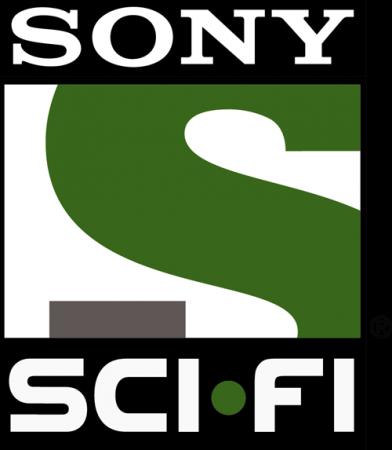 Sony Sci-Fi переводят на формат вещания 16:9