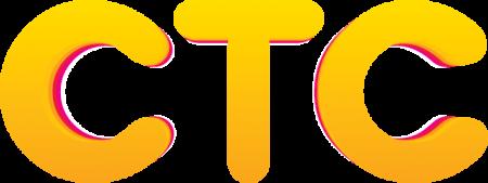 Хороший старт нового сезона канала СТС