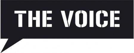 45°E: The Voice и другие программы FTA на новых параметрах