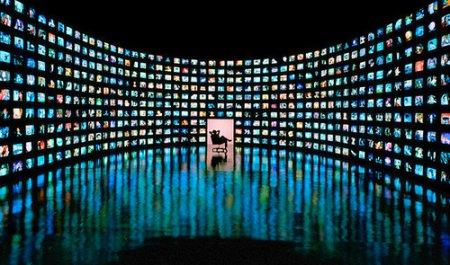 За украинское телевидение придется доплатить