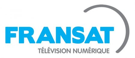 Fransat: France 4 и France 5 также в HD
