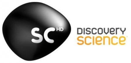 Discovery Science HD начнет вещание в Польше