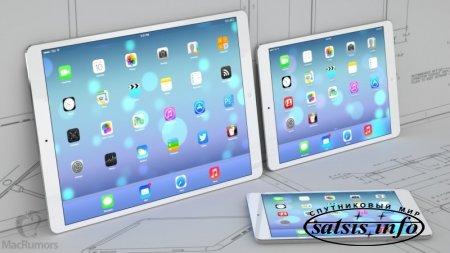 iPad Pro: зачем теперь ноутбук?