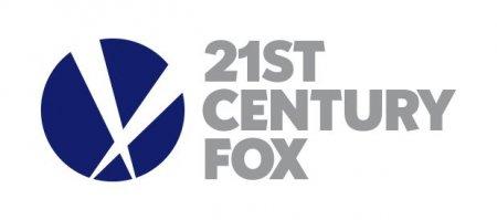21st Century Fox приобретет медийные активы National Geographic