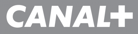Французский телеканал Canal+ заранее купил права на фильм Быкова «Завод»