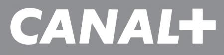 CANAL+ покупает Alterna TV oт Eutelsat Americas