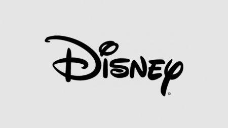 Аниматор мультфильмов Disney показал рисование в виртуальной реальности