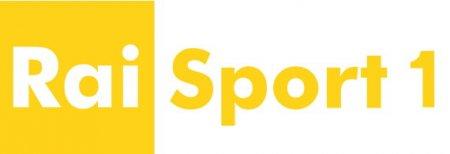 Rai Sport 1 HD стартовал на 13°E